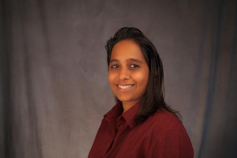 Portrait - Asha Srinivasan-13.jpg