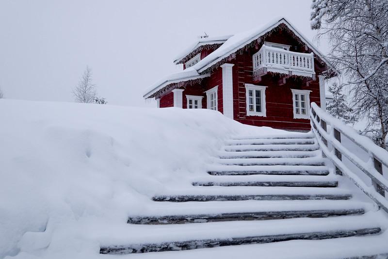 Finland_160116_11.jpg