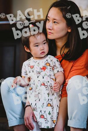 © Bach to Baby 2018_Alejandro Tamagno_Covent Garden_2018-05-05 036.jpg