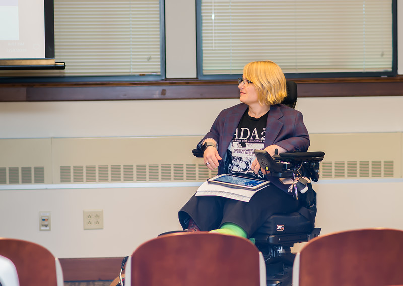 Disability Month Featured Speaker-6335.jpg