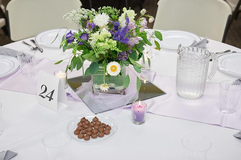 Bartch Wedding June 2019__374.jpg