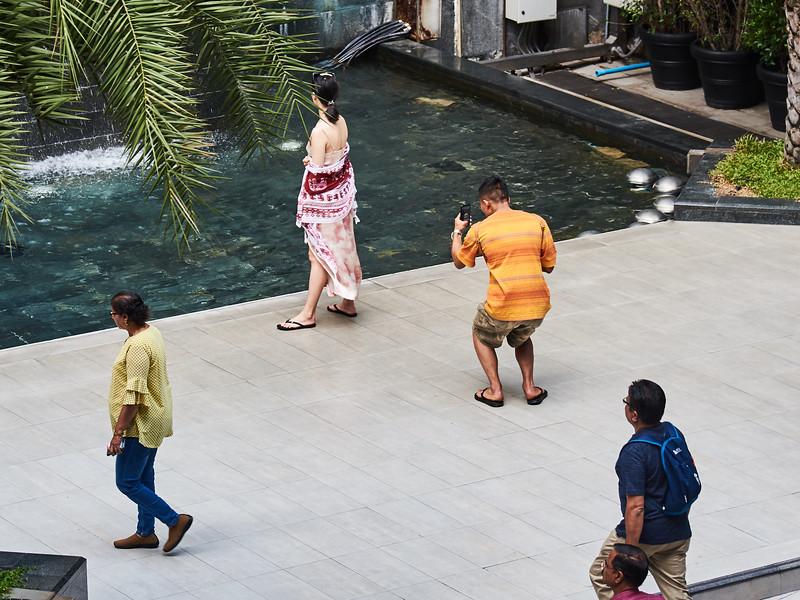 Trip to Bangkok Thailand (46).jpg