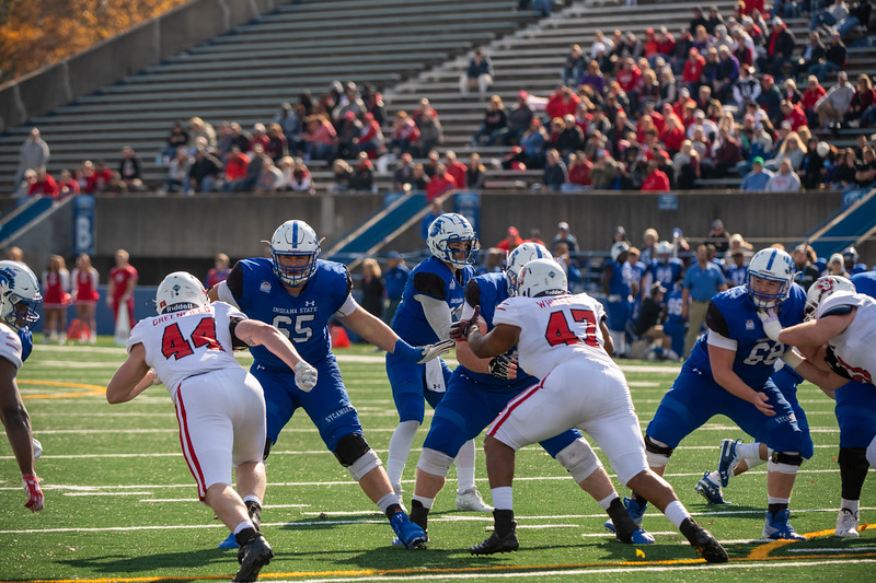 11_03_18_Indiana_State_vs_South_Dakota-7817.jpg