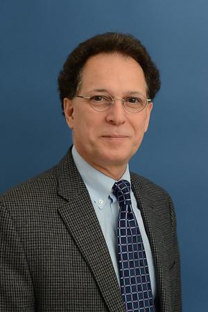 Russ Agrusa