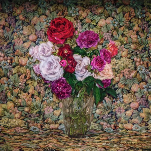_DSC5180Floral Tapestry light 12X12.jpg