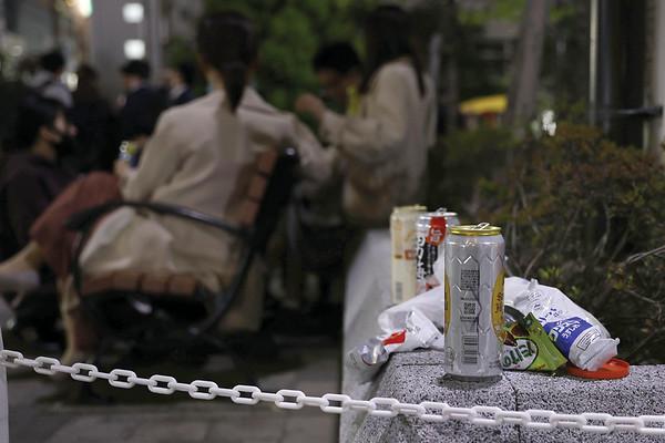 japan-virus-050821