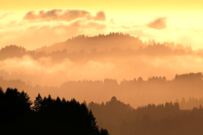 Sunset from Russian Ridge-fd0001.jpg