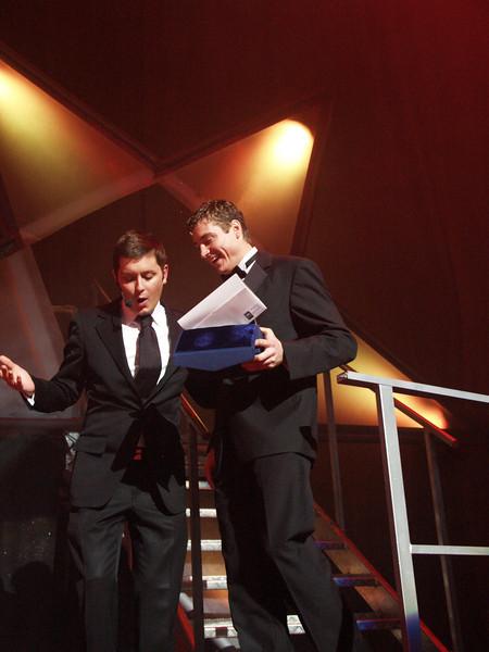 Awards 2007-332.JPG