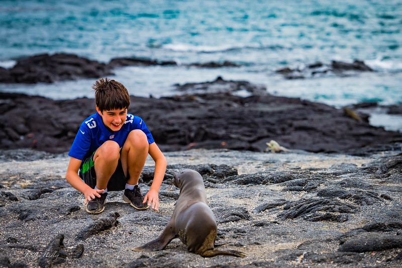 David with Sea Lion.jpg
