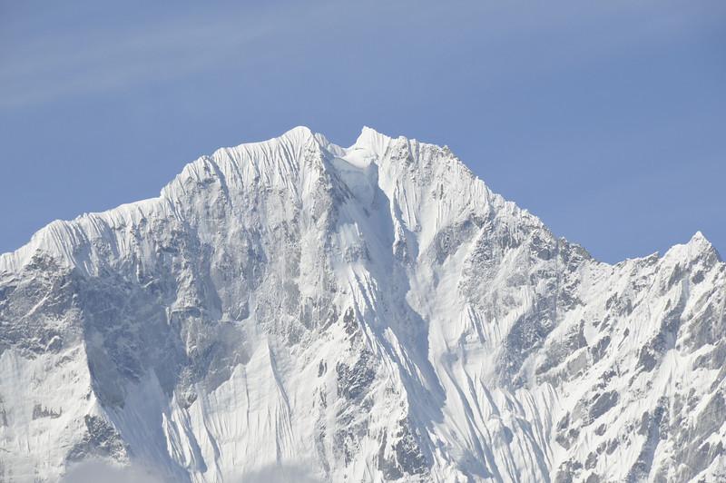 080519 3078 Nepal - Everest Region - 7 days 120 kms trek to 5000 meters _E _I ~R ~L.JPG