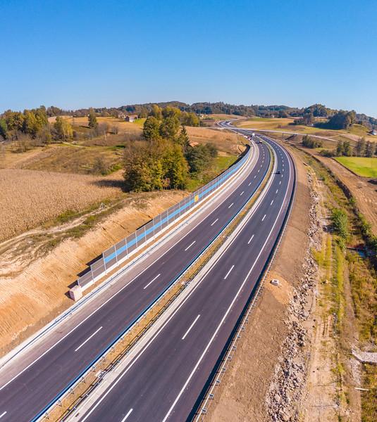 Integral Highway II (75).jpg