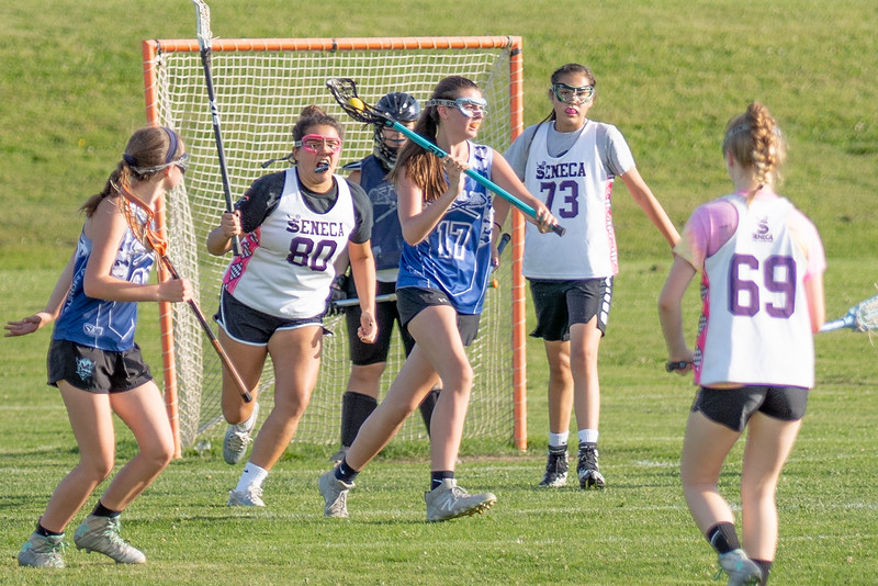 2018-6-26_EALA_U14_Girls_vs_Seneca-394.jpg