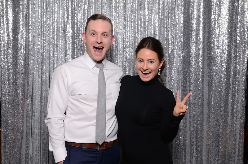 nwg residential holiday party 2017 photography-0095.jpg