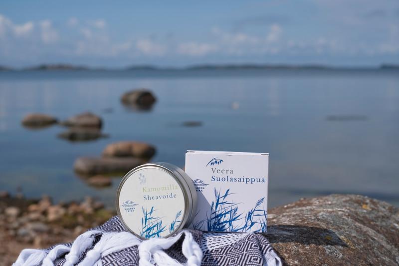Saaren taika ekologista luonnonkosmetiikkaa (32 of 37).jpg