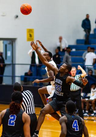 Varsity vs Lamar Vikings 02-18-20-11
