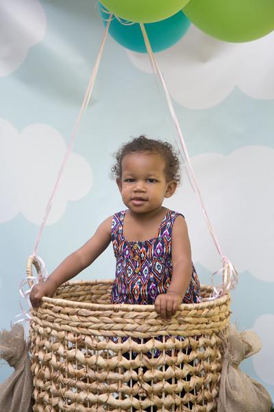 Eniye's First Birthday-196.JPG