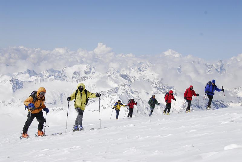 080502 2087 Russia - Mount Elbruce - Day 2 Trip to 15000 feet _E _I ~E ~L.JPG