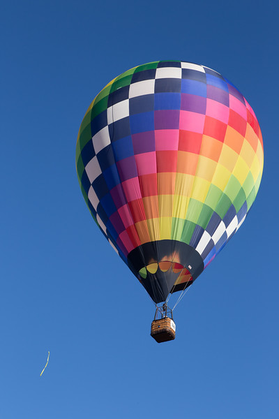 2013-10-20 Carolina BalloonFest 515.jpg