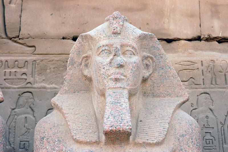 Karnak Temple 01.08.06 0021.jpg