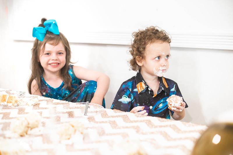 2019-09-14-Rockett Kids Birthday-126.jpg
