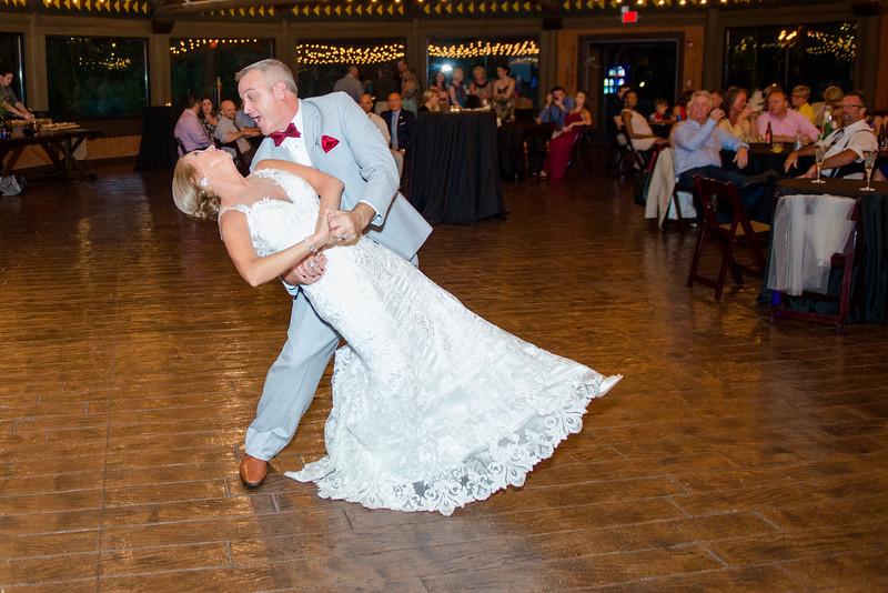 2017-09-02 - Wedding - Doreen and Brad 5833A.jpg