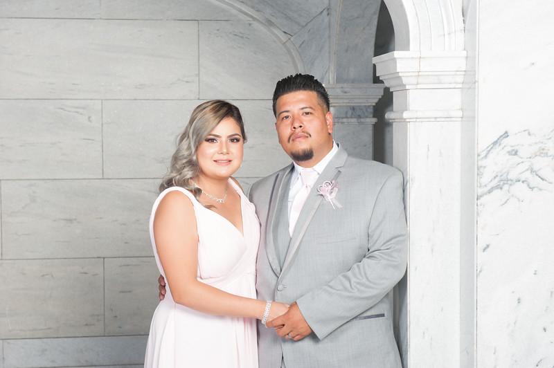 Estefany + Omar wedding photography-607.jpg