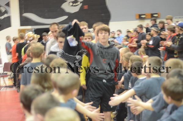 01-11 Creston-Winterset wrestling