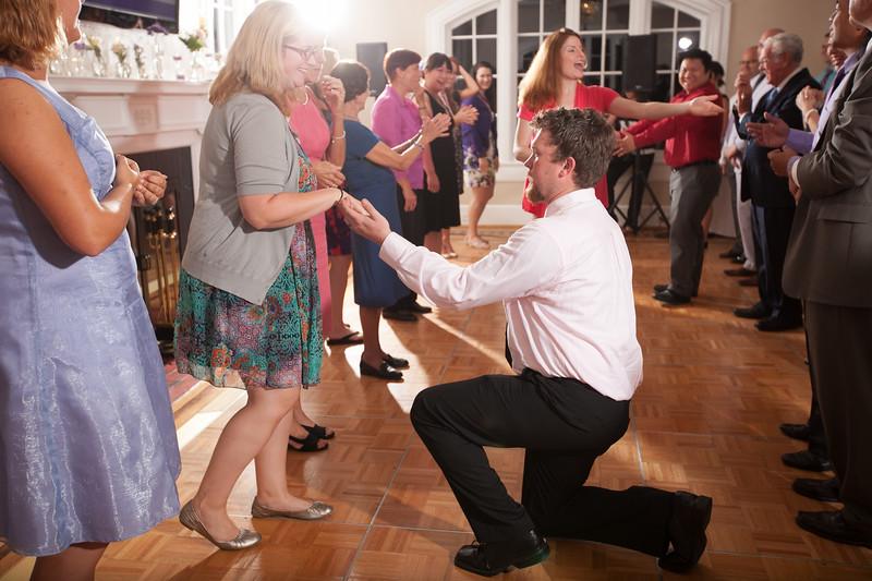 weddingphotographers555.jpg