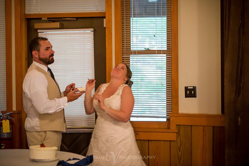 Wedding 396.jpg