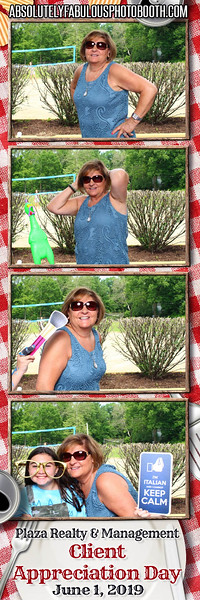 Absolutely Fabulous Photo Booth - (203) 912-5230 -190601_035720.jpg