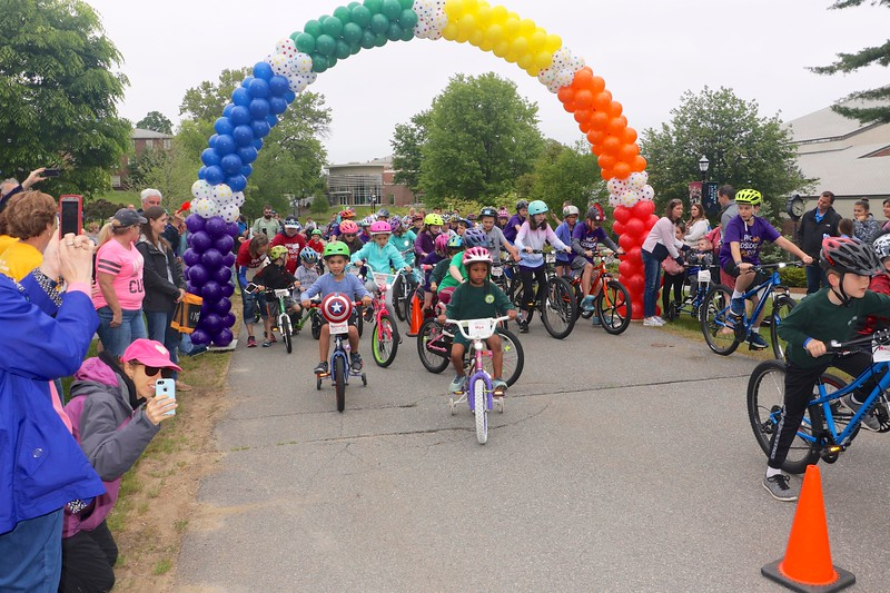 2019 PMC KIDS RIDE 099.jpg