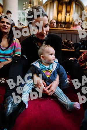 © Bach to Baby 2017_Alejandro Tamagno_Borough_2017-03-24 023.jpg
