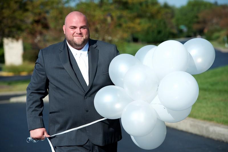 Slone and Corey Wedding 2.jpg