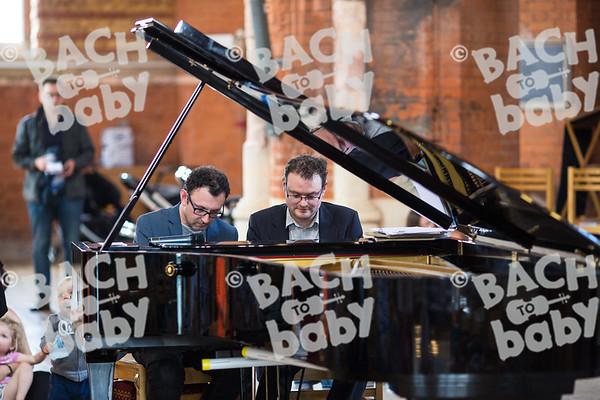 Bach to Baby 2018_HelenCooper_West Dulwich-2018-05-25-42.jpg