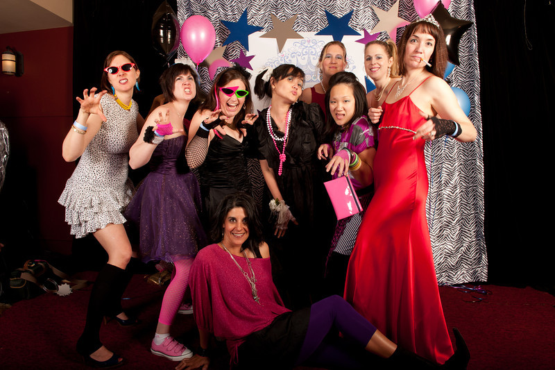 Seattle Mom Prom 2011-33.jpg