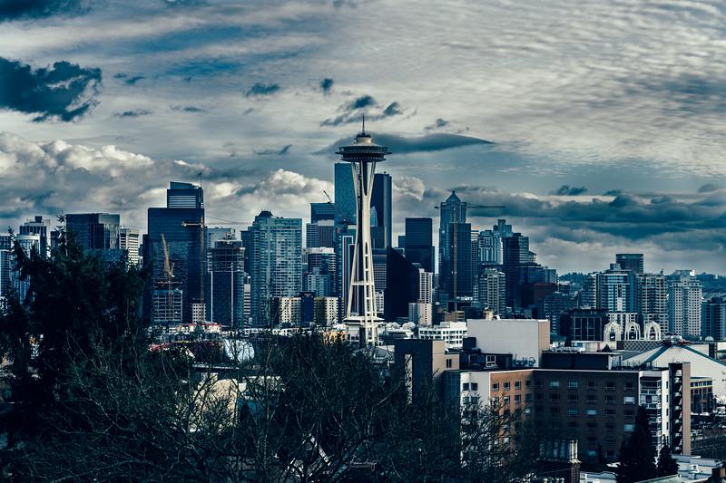 SeattleAlkiFeb2020.jpg