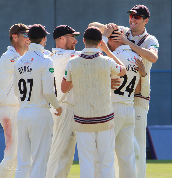 Yorkshire v Somerset Sept 2018-36.jpg