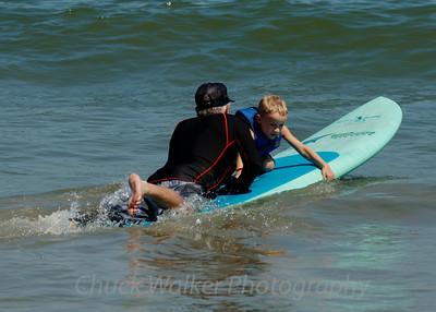 2016-0820 (Surfing)
