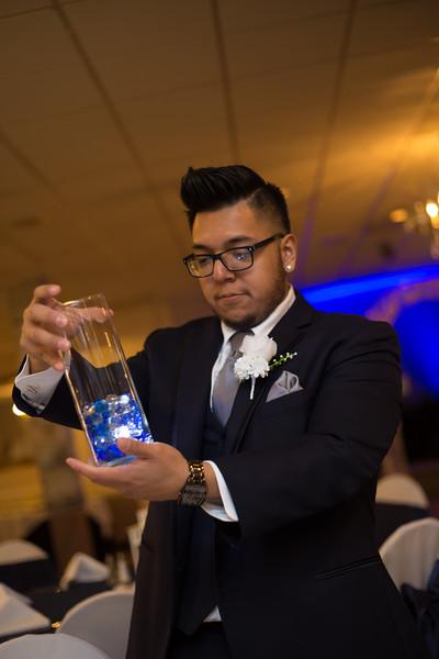 Diaz Wedding-2326.jpg