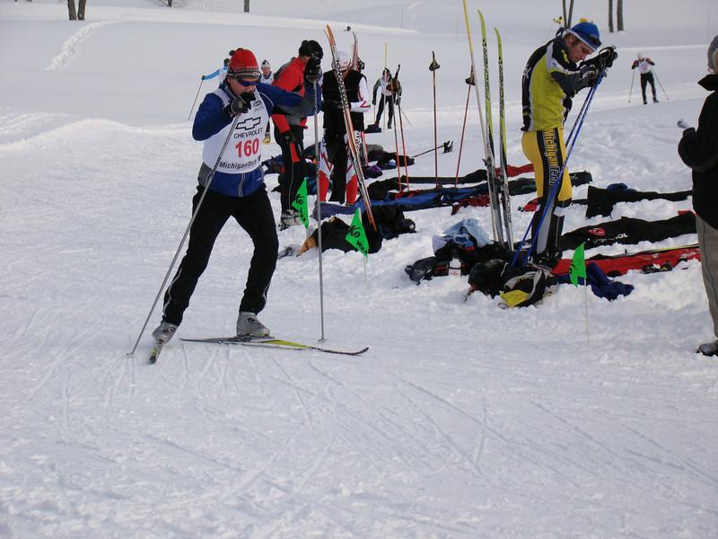 Chestnut_Valley_XC_Ski_Race (29).JPG