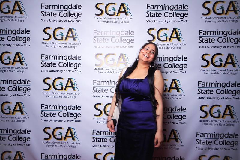 Farmingdale SGA-218.jpg