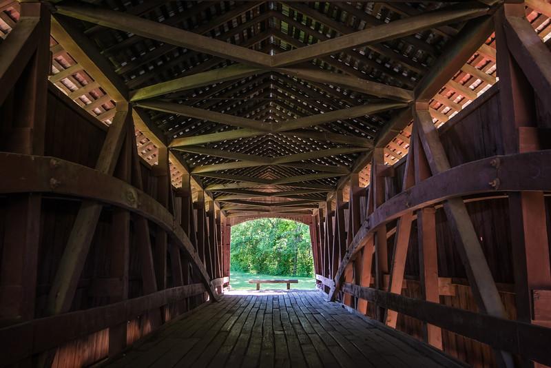 ernie-pile-bridge.jpg