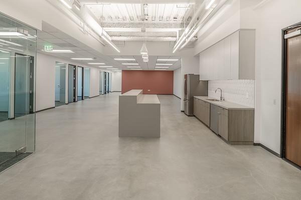 Building 5120 Suite 295