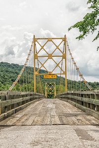 08 Beaver Bridge (May 26, 2014)