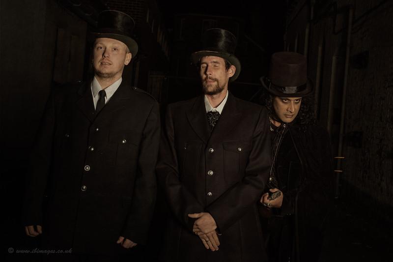 Jack The Ripper-25.jpg