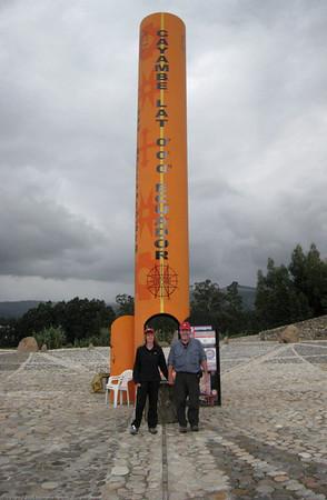 2008-10-October