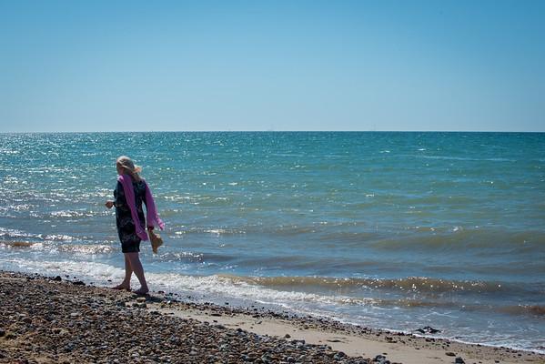 Janine Lowe Beach-142.jpg