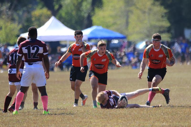 Clarksville Headhunters vs Huntsville Rugby-55.jpg