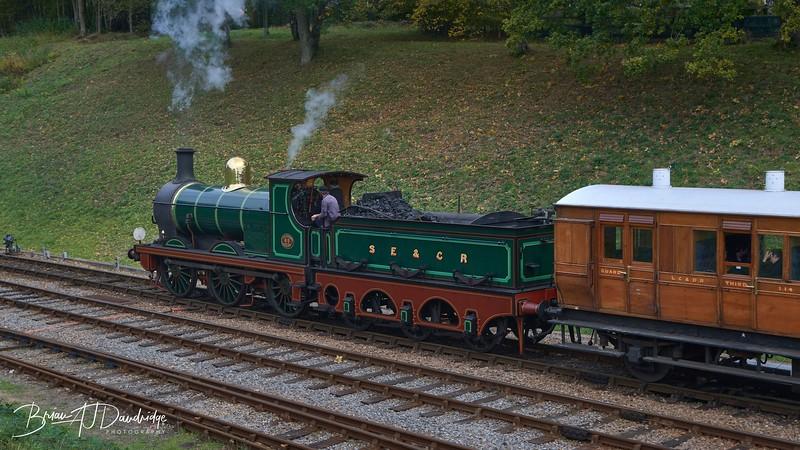 Bluebell Railway - Giants of Steam-4547 - 1-27 pm.jpg