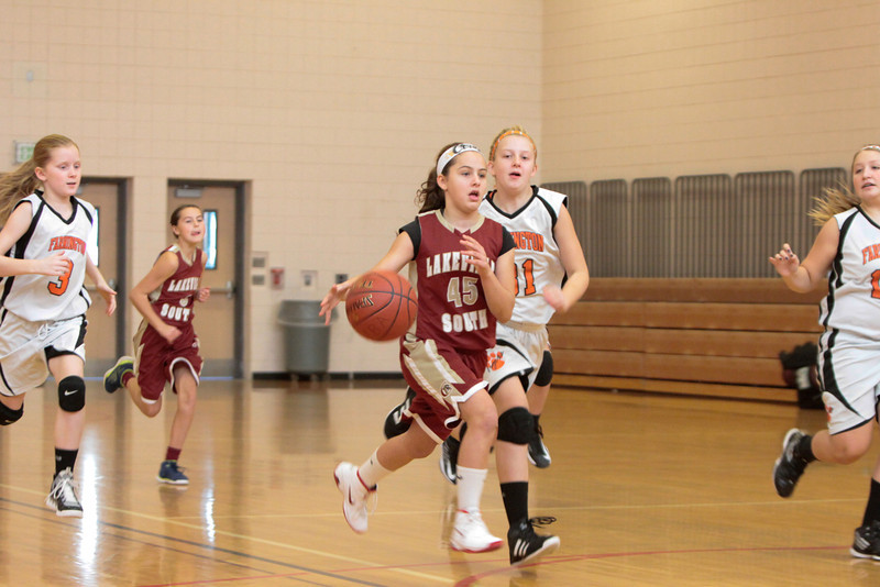 Lakeville North Tournament-60.jpg